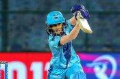 Women's T20 Challenge: బ్యాటింగ్ ఎంచుకున్న సూపర్ నోవాస్.. హర్మన్ప్రీత్ సేనకు చావోరేవో!!