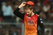IPL 2021: సన్రైజర్స్ హైదరాబాద్ను వీడనున్న కేన్ మామ?