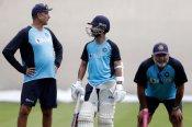 India vs Australia: మూడో టెస్ట్ ముందు రహానేను ఊరిస్తున్న రికార్డులు.. 42 ఏళ్ల ఆ నిరీక్షణకు తెరపడెనా?