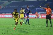ISL 2020-21: చెన్నయిన్ చిత్తు.. ప్లేఆఫ్ దిశగా హైదరాబాద్!!
