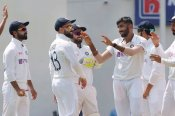 India vs England: చెన్నై టెస్టులో అరుదైన ఘటన.. 27 ఏళ్ల తర్వాత ఇదే తొలిసారి!!