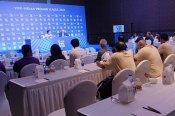 IPL 2021 Auction: రేసులో 14 మంది తెలుగు కుర్రాళ్లు.. అవకాశం దక్కెదెవరికో!