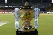 IPL 2021 Auction: తెలుగు రాష్ట్రాల నుంచి నలుగురికి చాన్స్!