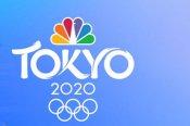 Tokyo Olympics 2020: పాడొద్దు... అరవొద్దు... మాస్కులు తీయొద్దు.. ప్లే బుక్ రిలీజ్ చేసిన ఐఓసీ!