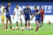 ISL 2020-21: గోవా 'షూట్ ఔట్'.. టైటిల్ ఫైట్కు ముంబై సిటీ