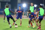 ISL 2020-21: ఫైనల్లో మోహన్ బగాన్