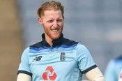 India vs England: అలవాటులో పొరపాటు.. స్టోక్స్కు అంపైర్ వార్నింగ్!!