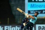 India vs England: బెన్ స్టోక్స్ ఔటా.. నాటౌటా?! థర్డ్ అంపైర్ ఔటిచ్చి ఉంటే!!