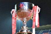 ISL 2020-21: ముంబై సిటీ X మోహన్ బగాన్.. ఫైనల్కు వేళాయే!