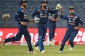 India vs England: ఇంగ్లండ్పై సిరీస్ విజయం.. రెండో ర్యాంకుకు దూసుకెళ్లిన భారత్!!