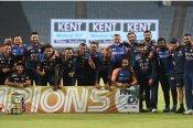 India vs England: శెభాష్ కోహ్లీసేన.. జీవితంలో మరచిపోలేని సీజన్ ఇది!!