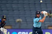 India vs England: బెయిర్స్టో శతకం.. స్టోక్స్ హాఫ్ సెంచరీ! లక్ష్యం దిశగా ఇంగ్లండ్!