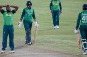 South Africa vs Pakistan: బాబర్ ఆజామ్ సెంచరీ.. చివరి బంతికి గెలిచిన పాక్