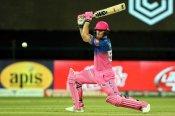 IPL 2021: ఐపీఎల్.. ఇంగ్లండ్ జట్టుకు మేలు చేస్తోంది: స్టోక్స్