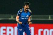 IPL 2021: జస్ప్రీత్ బుమ్రా.. 'బ్రేక్ త్రూ యాప్' లాంటివాడు! కావాల్సినప్పుడు వాడుకోవచ్చు!