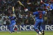 ఆ ఒక్క సిక్స్తోనే 2011 వన్డే ప్రపంచకప్ గెలవలేదు.. యువరాజ్ గురించి ఎవరూ మాట్లాడరే: గంభీర్