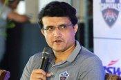 IPL 2021: ఆ విషయంలో విదేశీయులతో పోలిస్తే భారత క్రికెటర్లే బెటర్: గంగూలీ