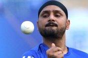 IPL 2021: 'సురేష్ రైనా లానే.. కోల్తాకు హర్భజన్ సింగ్ కీలకంగా మారనున్నాడు'