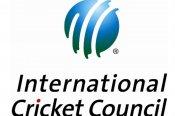 World Test Championship: భారత్ రెడ్లిస్ట్లో ఉన్నా.. యధావిధిగా డబ్యూటీసీ ఫైనల్: ఐసీసీ