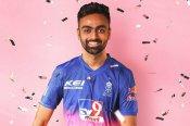 IPL 2021: జయ్దేవ్ ఉనద్కత్ పెద్ద మనసు.. కరోనా బాధితులకు విరాళం!!