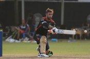 IPL 2021: 'భారత్కు రావడం ఇది 22వ సారి.. ఈ అనుభవంతో ఆర్సీబీకి కప్ తెస్తా'