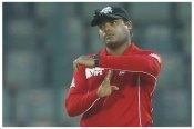 IPL 2021: ఐదుగురు ఆటగాళ్లే కాదు.. ఇద్దరు అంపైర్లు ఔట్! షాక్లో బీసీసీఐ!