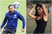 IPL 2021: పృథ్వీ షాకు ఐదు అవార్డులు.. సెటైర్ వేసిన బాలీవుడ్ హీరోయిన్! ఏమందో తెలుసా?