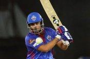 IPL 2021: 'వ్యక్తిగత స్కోరు గురించి ఆలోచించను.. జట్టు విజయమే నాకు ముఖ్యం'