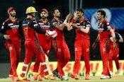 IPL: ముంబై ఇండియన్స్ తర్వాత కోహ్లీసేనదే ఆ అరుదైన ఘనత!