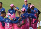 IPL 2021: కరోనాపై పోరాటం కోసం.. రాజస్థాన్ రాయల్స్ భారీ విరాళం! గర్వంగా ఉందంటూ ఫాన్స్ ఆనందం!