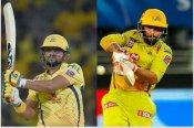 IPL 2021: సురేష్ రైనా 3+ రవీంద్ర జడేజా 8 = సీఎస్కే 11