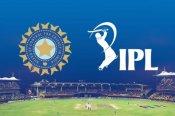 IPL 2021 సెకండ్ ఫేజ్ ఆఫర్స్పై ఇంకా చర్చించలేదు: బీసీసీఐ