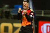 IPL 2021:వార్నర్ లేకపోవడం విస్మయం కలిగించింది.. ఇదేం నిర్ణయం! 23 మందిలో 21 మందిని ఇప్పటికే ప్రయత్నించారు!
