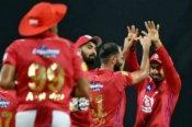 IPL 2021: 'పంజాబ్ క్లిష్ట పరిస్థితిలో ఉంది.. ఇప్పటికైనా గాడిలో పడితేనే ప్లేఆఫ్ ఆశలు'