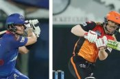 IPL 2021: ఆసీస్ క్రికెటర్లకు భారీ షాక్ ఇచ్చిన క్రికెట్ ఆస్ట్రేలియా!!
