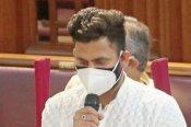 మంత్రిగా క్రికెటర్ మనోజ్ తివారీ.. దూసుకుపోతున్న పొలిటికల్ ఇన్నింగ్స్!