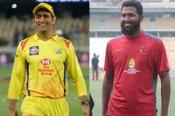 IPL 2021: ఎంఎస్ ధోనీ మాత్రమే అలా చేయగలడు.. నాయకుడు అంటే అతడే!!