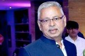 Piyush Chawla: కరోనాతో టీమిండియా స్పిన్నర్ తండ్రి మృతి!!