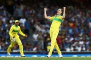 Playing XI for 3rd ODI: రెండు మార్పులతో బరిలోకి ఆసీస్