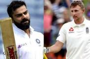 India vs England షెడ్యూల్: మొతేరా క్రికెట్ స్టేడియంలో డే నైట్ టెస్ట్..పూర్తి వివరాలు ఇవే..!