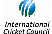 ICC schedule For Men 2024-2031: ఎనిమిదేళ్ల క్రికెట్ క్యాలెండర్ ఇదే.. కన్నుల పండుగే!