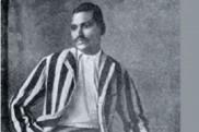 Palwankar Baloo: చరిత్ర మరిచిన దళిత క్రికెటర్.. సురేశ్ రైనా కులాహంకార వ్యాఖ్యలతో తెరపైకి!