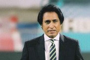 India vs Sri Lanka: రెండో వన్డే విజయంలో ఘనత ఆయనకూ దక్కాలి: రమీజ్ రాజా