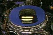 Tokyo Olympics: మేం ఆడితే లోకమే చూడదా! 339 మెడల్స్..11 వేల మంది పోటీ! మెడల్ బరువు  55 తులాలు!