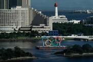 Tokyo Olympics: అంచనాలకు మించి ఖర్చు.. జపాన్ ఆర్థిక వ్యవస్థ కుదేలవుతుందా?!!