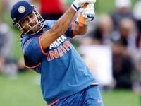 India Draw First Blood Crush Nz By 53 Runs