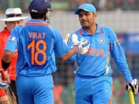 India Beat Bangladesh 87 Runs 200211 Aid