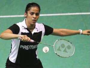 Sports Saina Nehwal Loses Bwf World Superseries Finals Aid