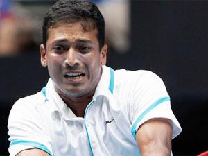 Sports My Worst Day I Am Crushed Mahesh Bhupathi