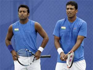 AITA refuses to budge, says will send Lee-Hesh to Olympics